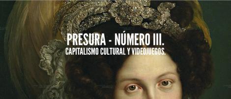 https://presurae.files.wordpress.com/2015/07/cabecera11.png?w=470&h=140&crop=1