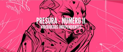 https://presurae.files.wordpress.com/2015/07/cabecera12.png?w=470&h=140&crop=1