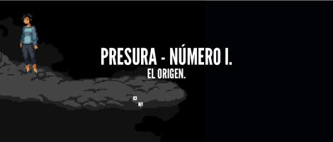 https://presurae.files.wordpress.com/2015/07/cabecera13.png?w=470&h=140&crop=1
