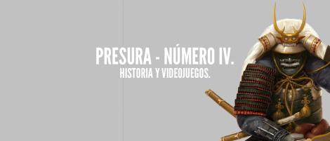 https://presurae.files.wordpress.com/2015/08/cabecera10.png?w=470&h=140&crop=1