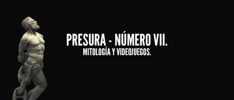 https://presurae.files.wordpress.com/2015/12/cabecera7.png?w=470&h=140&crop=1
