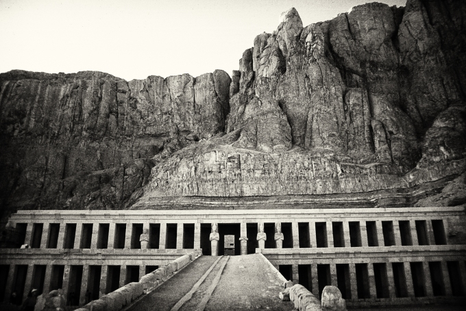 the-temple-of-hatshepsut