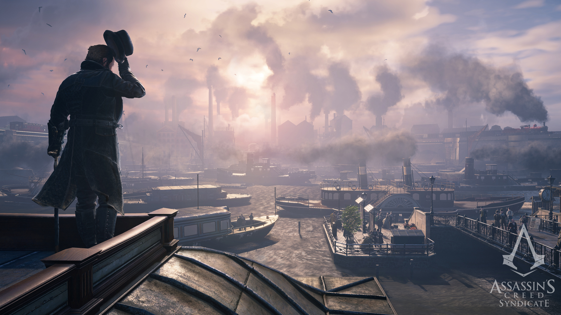 E3 2017 2864042-assassins_creed_syndicate_thames_river