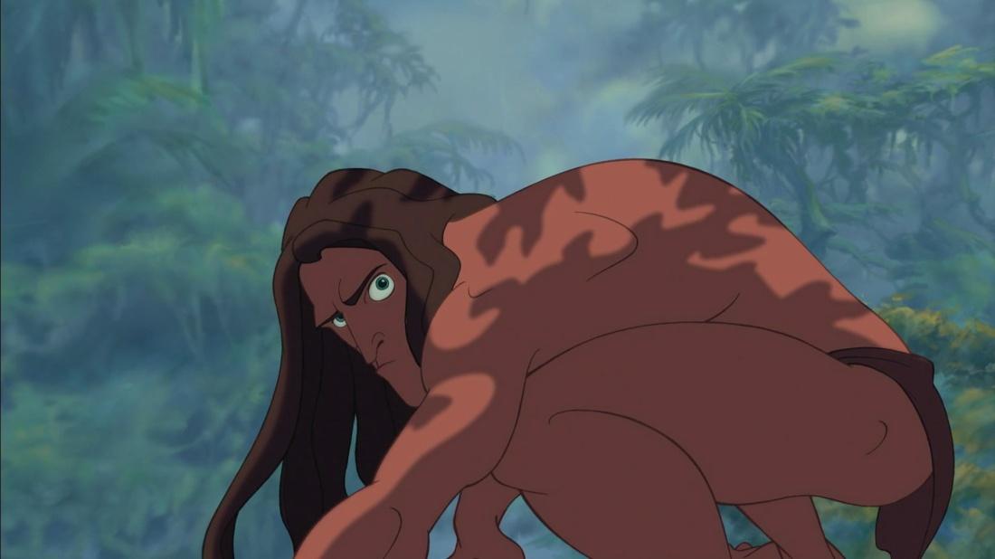 Tarzan-disneyscreencaps.com-2988