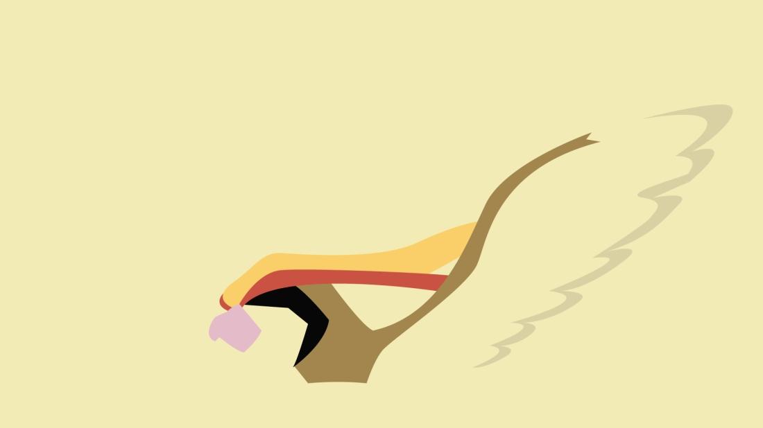 018-pidgeot