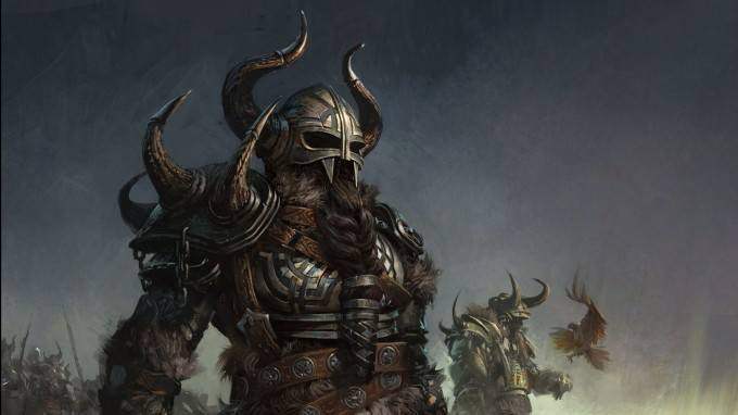 fantasy-art-armor-warriors-1920x1080-hd-wallpaper