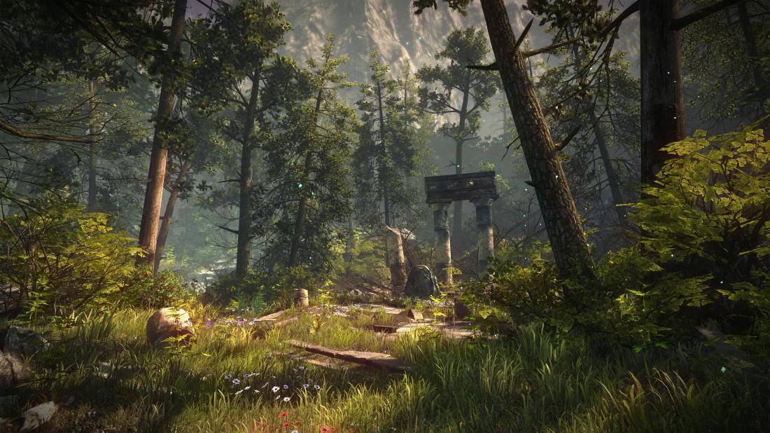 act_3_ruins_in_the_forest