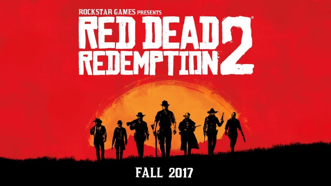 red-dead-redemption-presura
