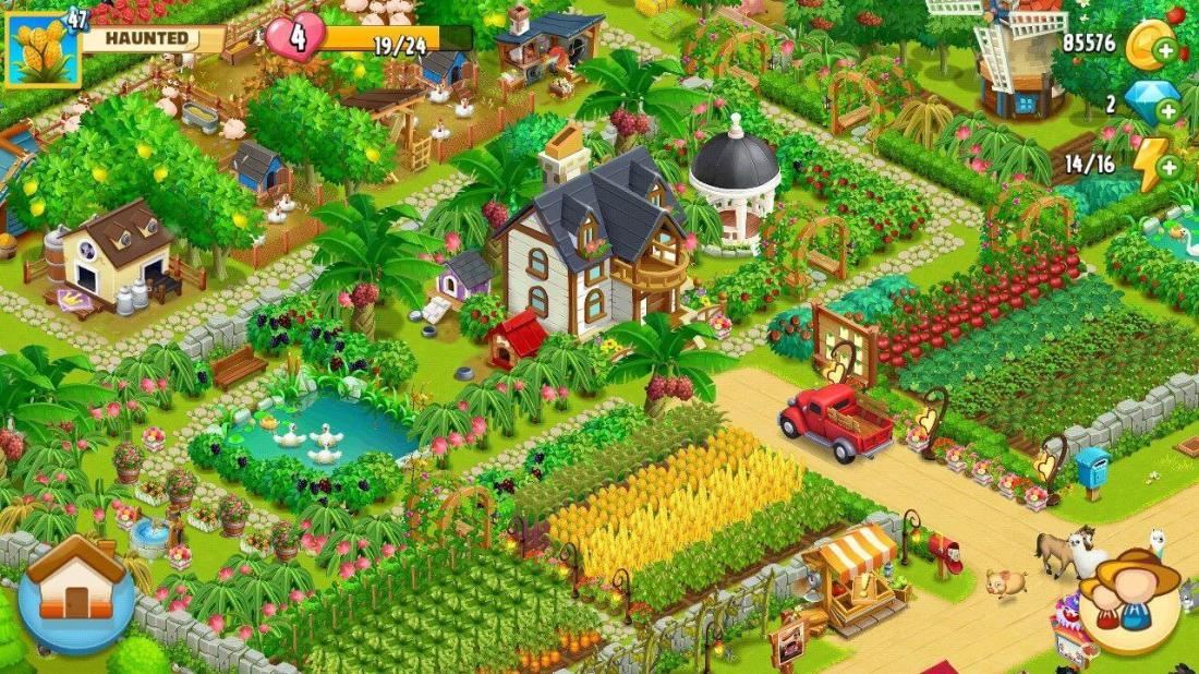 presura-videojuegos-china-alberto-venegas-happy-farm