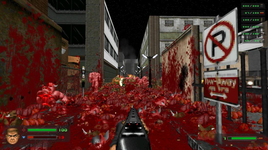 presura-violencia-videojuegos-alberto-venegas