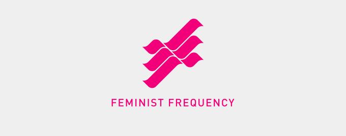 femfreq_logo-2