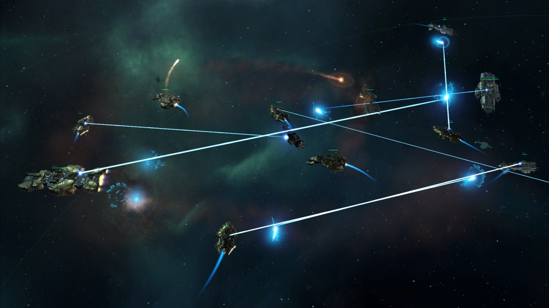 stellaris_dev_diary_02_03_20120928_ship_combat