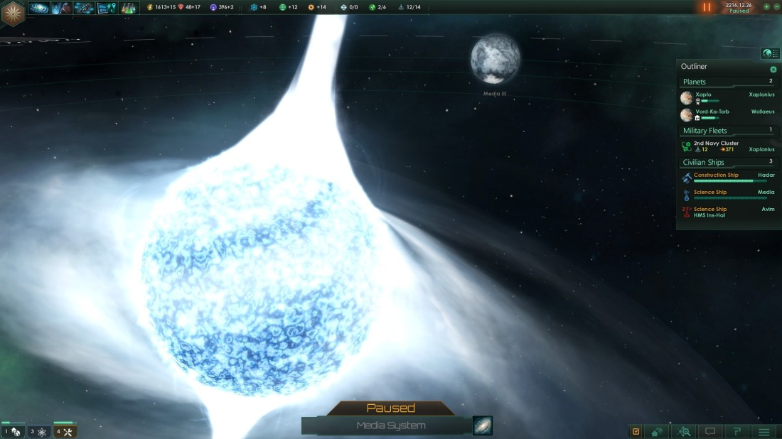 stellaris_pulsar