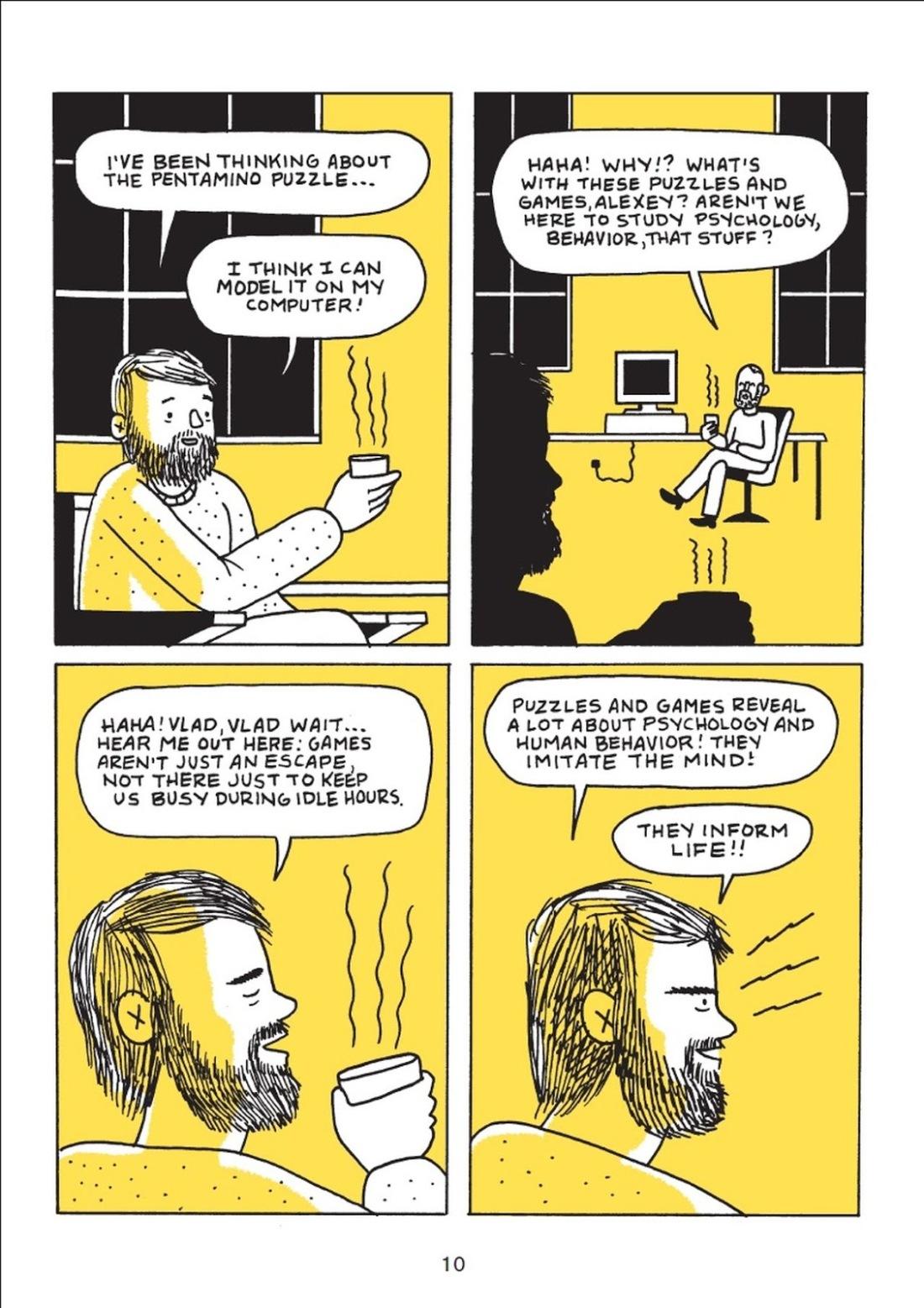 tetris-page-10