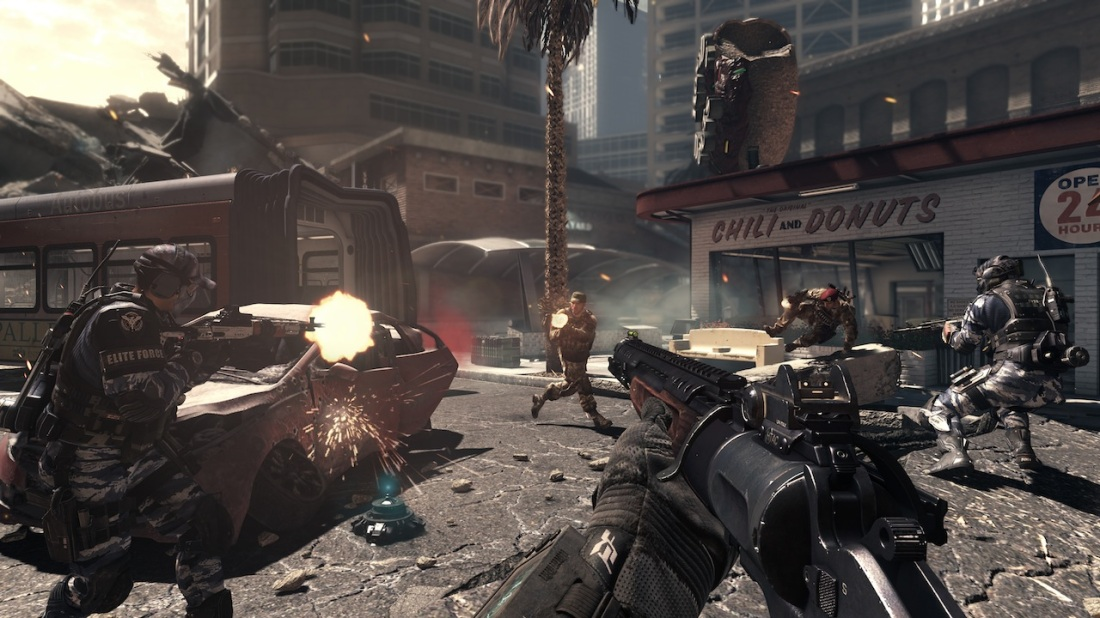 call-of-duty-ghost-on-playstation-4