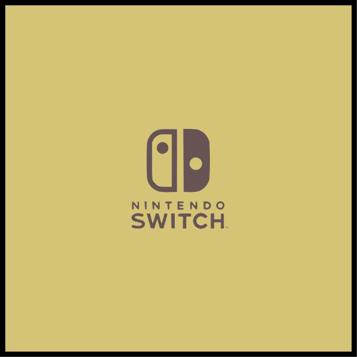 presura-nintendo-switch-alberto-venegas