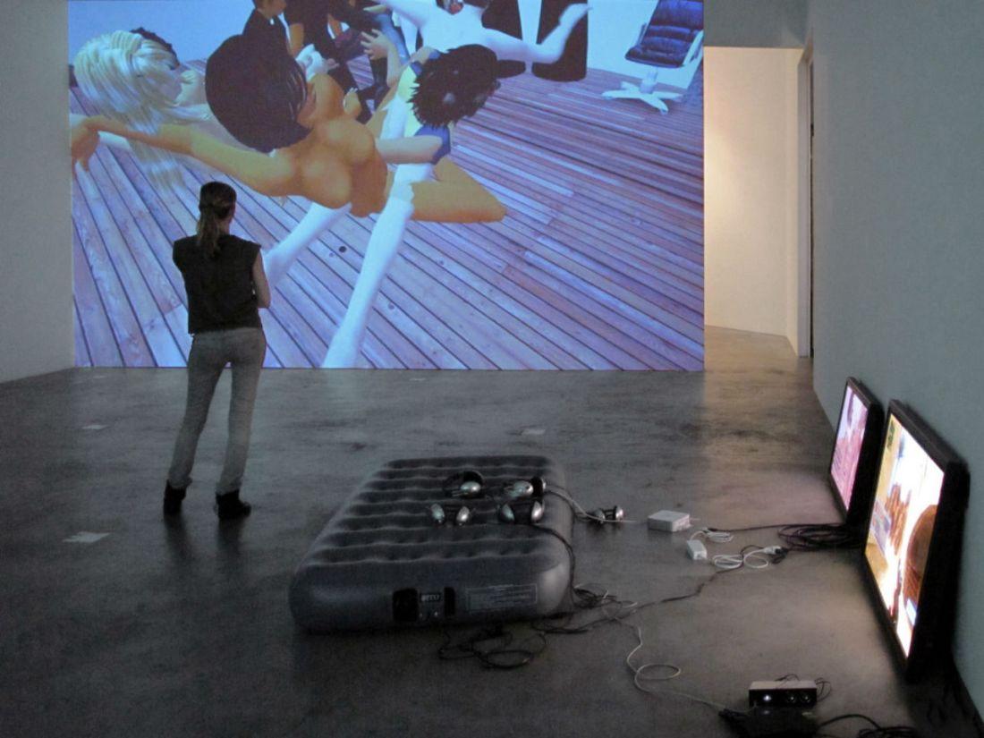 presura-second-life-arte-y-videojuegos