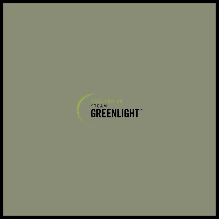 presura-steam-greenlight-direct-alberto-venegas