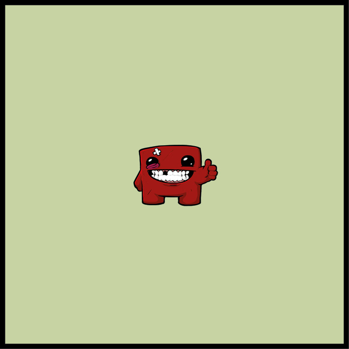 presura-videojuegos-independientes-alberto-venegas