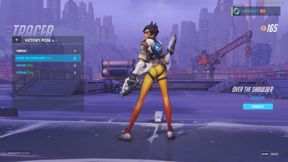 tracer-overwatch-1200x675